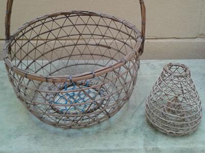 400pegbasket-fishbasket2