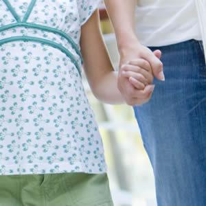 子供の独り行動についての概念の違い