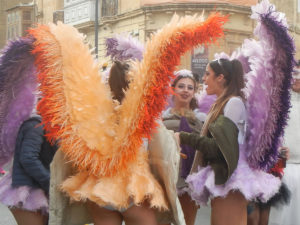 carnival2017