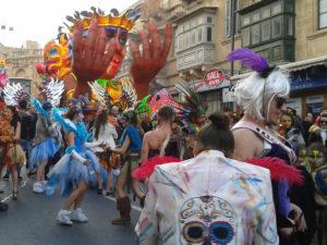 carnival2017-20