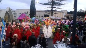 carnival2017-22