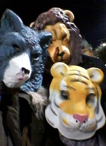 carnival_nadur2
