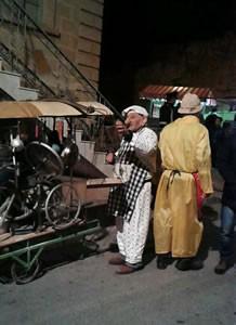 carnival_nadur3