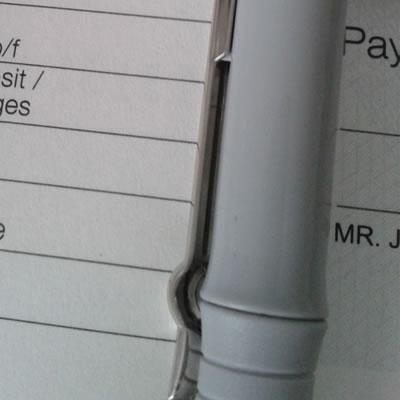 cheque-mr2