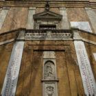ローマの『骸骨寺』が物凄かった件