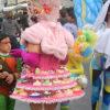 Gozo Carnival 2017