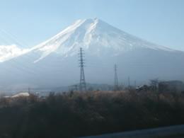 日本里帰り2004~富士急ハイランド