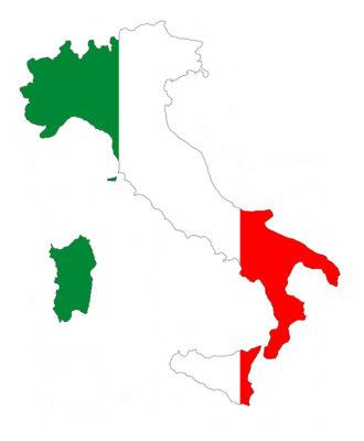 石造建築の国イタリアの耐震
