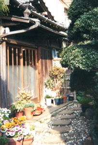 old_casa2