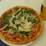 pizzamalta.jpg