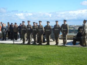salutingbattery19