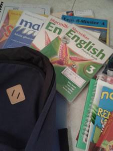 マルタの言語と学校