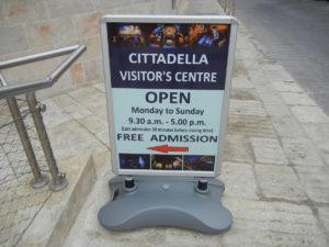visitors-centre